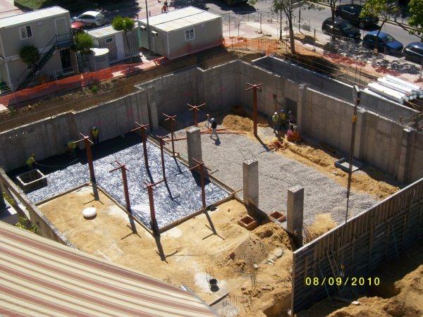 2010-09-08-01